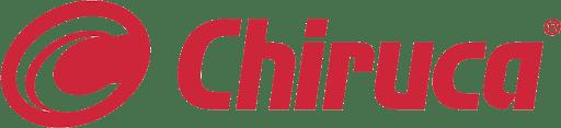 Sklep Chiruca